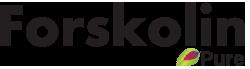 Forskolin Official Logo